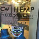 Charlotte's Web Hemp Extract CBD Oil – Buffalo